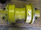 Caterpillar D8 Bottom Roller Single Flange